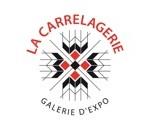 Carrelagerie-delannoy