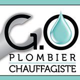 G.O Plombier Chauffagiste