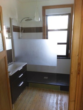 conception_salle_de_bain