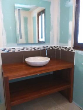 vasque_salle_de_bain